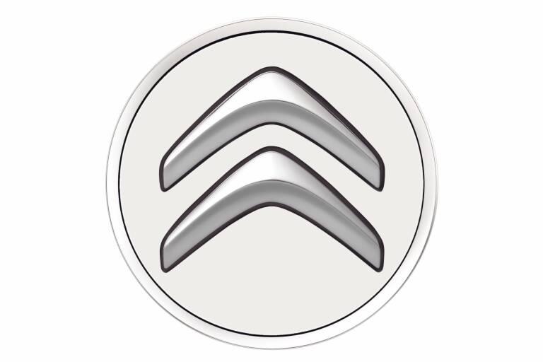 CABOCHON CENTRAL POUR JANTE ALLIAGE LEGER BLANC BANQUISE / POLAR WHITE