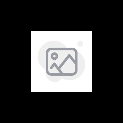 INSEKTENENTFERNER 500-ML-SPRÜHFLASCHE TECHNATURE